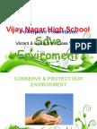 saveenvironmentanimation-130217065832-phpapp02