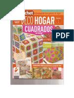 revista-cuadrados