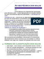 06- CLASSIFICACAO.pdf
