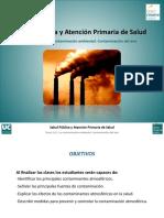 3.2.1_contaminacion_ambiental_aire.pdf