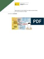 2013-Ayuda-identidad.pdf