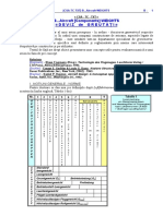 C...CSA[TC]_File=1[Aircraft WEIGHTS]=GRAVIMETRIE [XI-2009]!.pdf