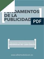 1x05-Fundamentos-de-la-publicidad(2).pdf