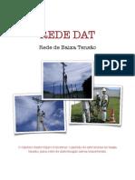 Rede DAT-Rede de Baixa Tensão