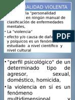 1 PERSONALIDAD VIOLENTA.pptx