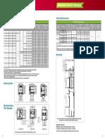 basicspec_ms.pdf