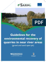 Guidelines+for+the+environmental+recovery+of+quarries+located+in+proximity+of+riversides (1)