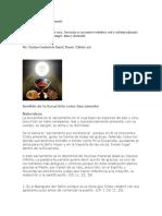 La Eucaristía como sacramento.docx
