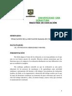 PROGRAMA EVALUACIÓN BASADA EN COMPETENCIAS.docx