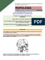18trofologia