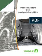 135_loesche_mills_solid_fuels_SP.pdf