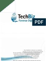 Institucional TechBiz Forense Digital
