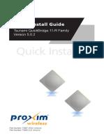 Qb.11r Qig CD Swv5.0.2 for 5054 Links