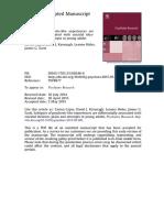 UQ363695_OA.pdf