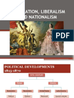 restorationliberalismandnationalism-131125100854-phpapp01