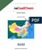 Coal gasification.pdf