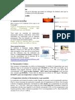 3ThermoBC14.pdf