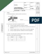 ma_00_examen_vu_f.pdf