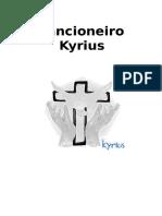 cancioneiro_kyrius[1]