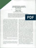 crossan1999 invatarea organizationala.pdf