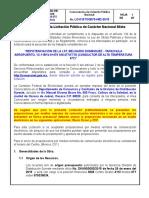 1.-_Convocatoria  LO-018TOQ070-N52-2015 (1)