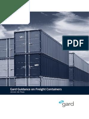 GardGuidanceContainers_optimised3   Containerization   Cargo