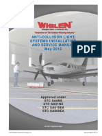 Anti-Collision_Light_Systems_Installation_and_Service_Manual.pdf