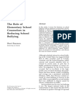 The_role_of_elementary_school_counselors.pdf