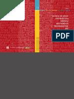 1 - manual bolso DST.pdf