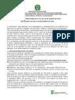 Get Doc Ifma Maranhao Edital Abertura