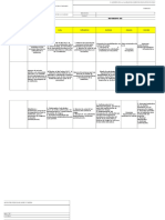 SEG PMI 2017-1(1)