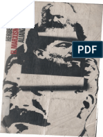 El marxismo sovietico (MARCUSE, 1975).pdf
