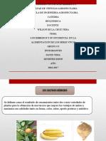 Presentación-hibridos (1)