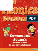 Phonics_Consonants (1).pdf