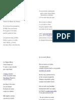 Poemas Navidad (1)