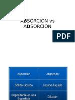 61403353 Absorcion vs Adsorcion
