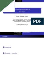 Aula 04 Introdução a Processos Estocásticos.pdf