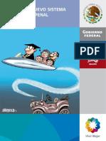 ABC DEL NUEVO SISTEMA DE JUSTICIA PENAL EN MEXICO.pdf