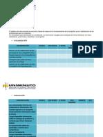 Encuenta Clima Laboral.pdf
