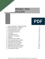 0032_corriges_partiels