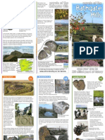 Bathgate Hills Leaflet for Web