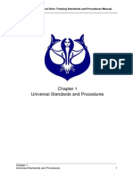002212-1-Chapter 1 Universal Standards and Procedures-EnG