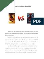 kevinreviewsfilms-originalvsrebootsspider-man  3