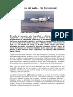 Articles 169055 Archivo