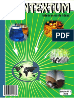 Revista educativa.pdf