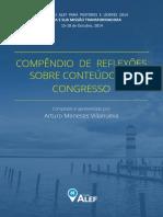 Compendio - Congresso 2015 (1)