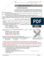 QD1_-_Construindo_o_conceito_de_DNA_correcao.pdf