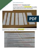 Mc3a9thodologie Interaction Orale Delf b1