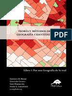 Libro23.pdf