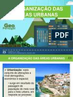Org.urbana_GeoPortugal.pdf